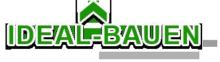 Hausbau Ratgeber » Bau von Fertighäusern und Massivhäusern